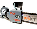 Hydraulic Chain Saws & Replacement Chains