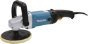 "Makita Variable 7"" Polisher."
